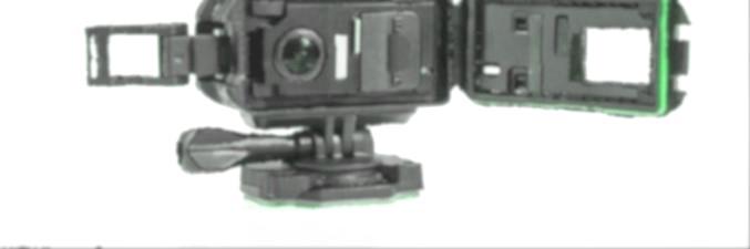 La Kodak SP360 : qu'est-ce que c'est ?