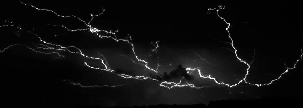 le-cloud.jpg