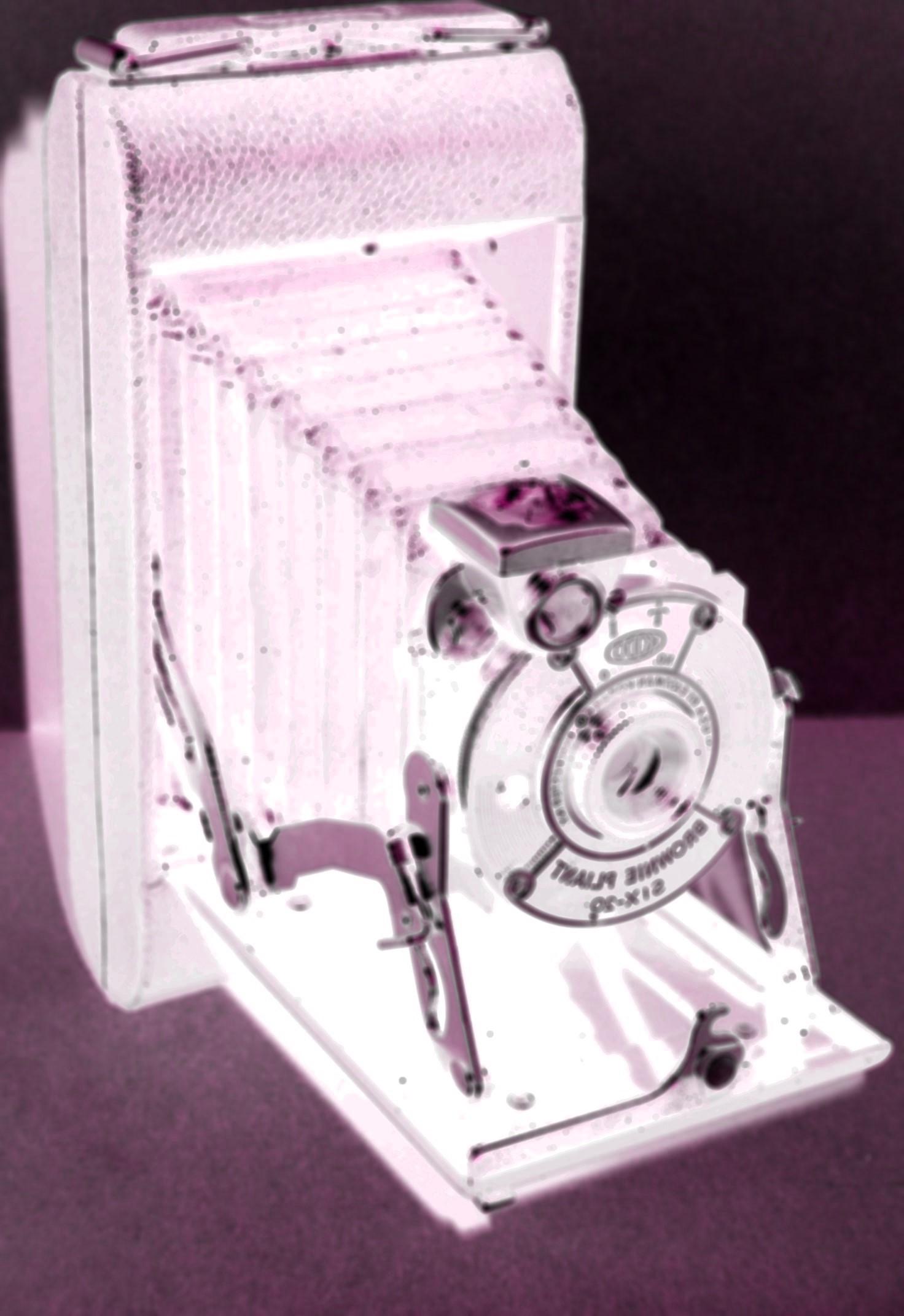 lutilisation-de-cet-appareil-photo.jpg